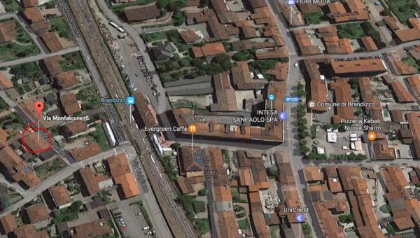 immobile_commerciale_affitto_brandizzo_foto_print_563573362